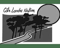 cote landes nature tourisme