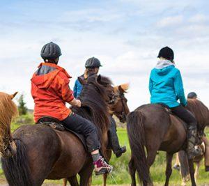 activité équitation landes vignette